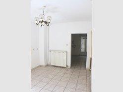 Maison à vendre 3 Chambres à Villerupt - Réf. 5974640