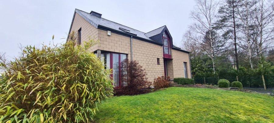 villa kaufen 0 zimmer 260 m² messancy foto 1