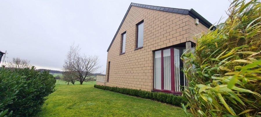 villa kaufen 0 zimmer 260 m² messancy foto 2