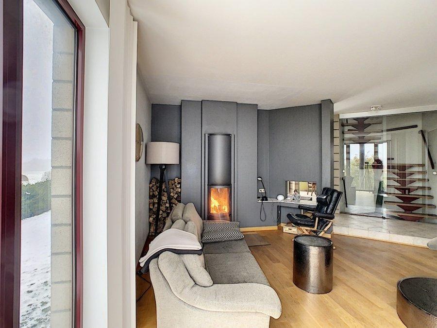 villa kaufen 0 zimmer 260 m² messancy foto 4