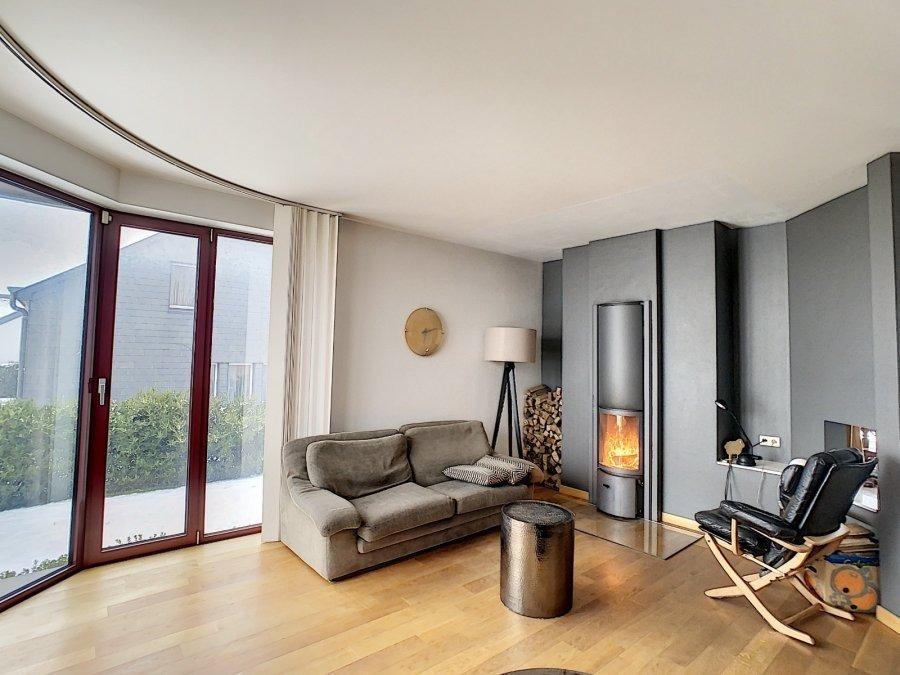 villa kaufen 0 zimmer 260 m² messancy foto 5