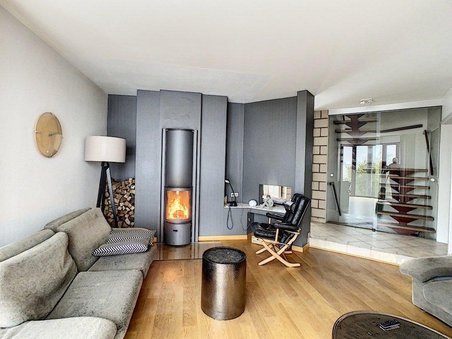villa kaufen 0 zimmer 260 m² messancy foto 6