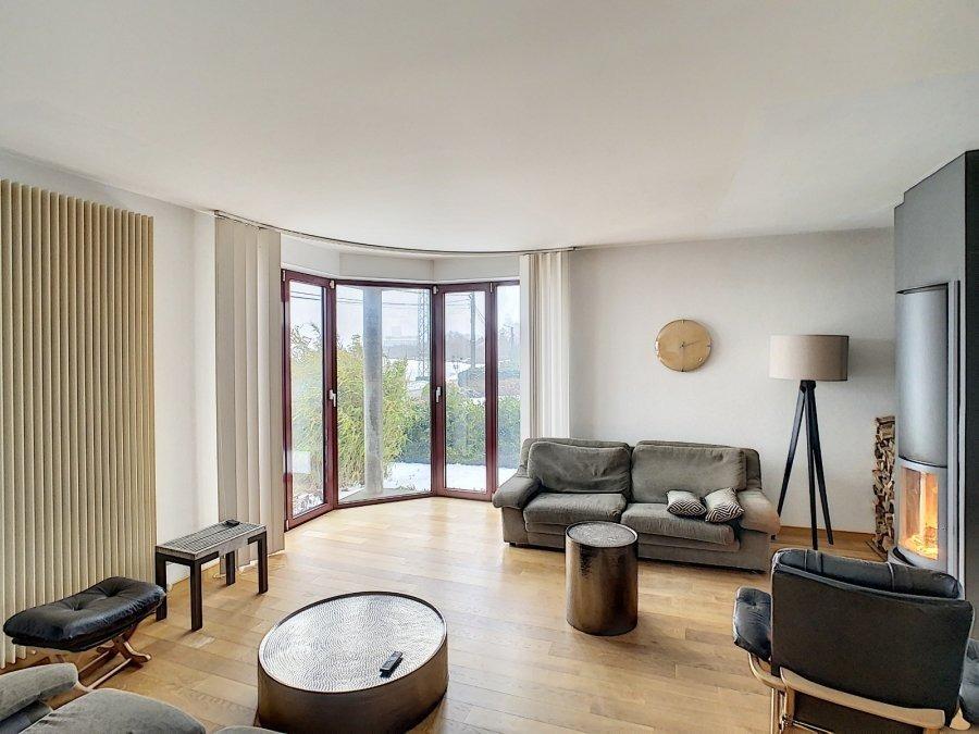 villa kaufen 0 zimmer 260 m² messancy foto 7
