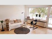 Appartement à vendre 4 Pièces à Saarbrücken - Réf. 7223920
