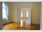 Apartment for sale 3 rooms in Datteln - Ref. 7293552