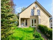 Maison à vendre 6 Chambres à Biwer - Réf. 5859952