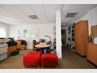 Bureau à louer à Niederanven - Réf. 6589040