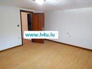Maison à vendre 3 Chambres à Wiltz - Réf. 6720112