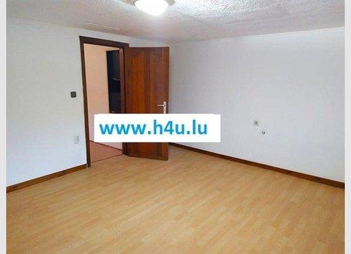 Haus zum Kauf 3 Zimmer in Wiltz (LU) - Ref. 6720112
