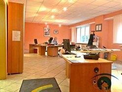 Bureau à louer à Bascharage - Réf. 5016176