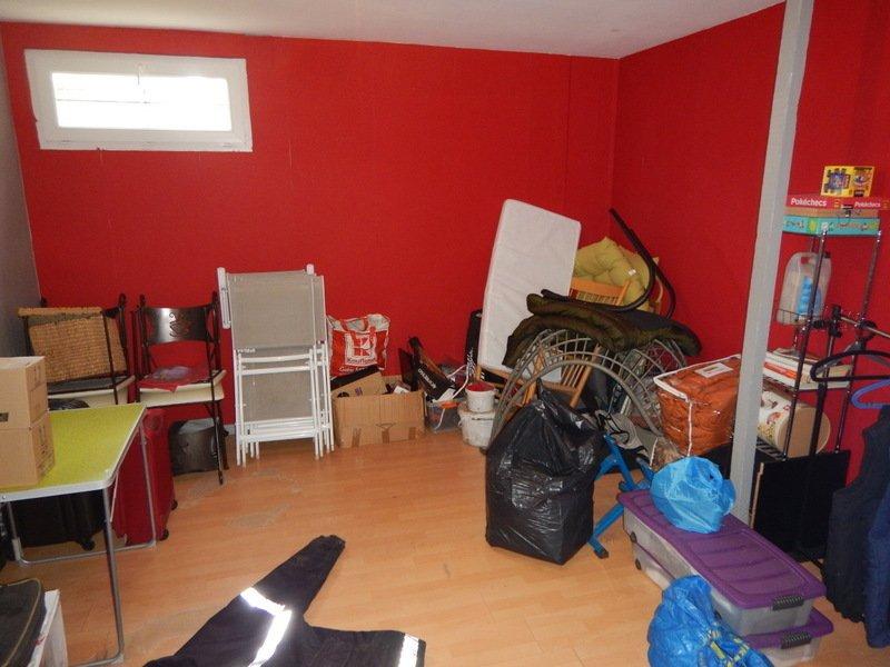 Maison individuelle à louer F6 à Gondreville
