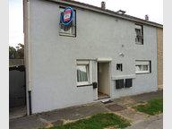 Maison à vendre F5 à Grande-Synthe - Réf. 6478448