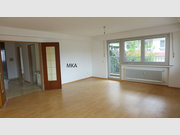 Apartment for rent 2 bedrooms in Strassen - Ref. 6482544