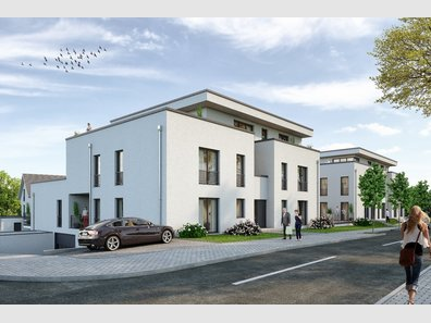 Apartment for sale 2 bedrooms in Remich - Ref. 6875760