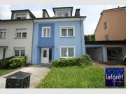 Maison à louer 3 Chambres à Luxembourg-Kirchberg - Réf. 5171824