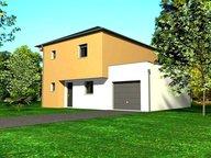 Maison individuelle à vendre F5 à Kemplich - Réf. 6687600