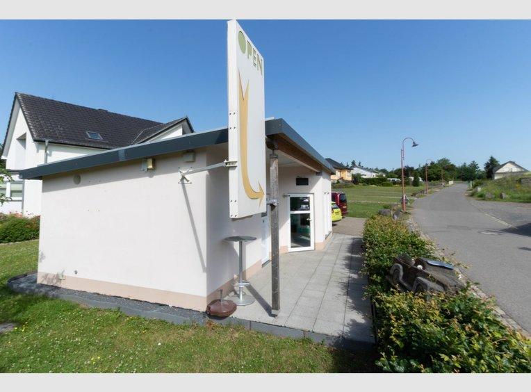 Entrepôt à louer à Lellingen (LU) - Réf. 6818672