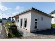 Entrepôt à louer à Lellingen - Réf. 6818672