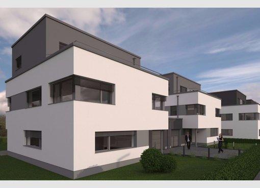 Maison à vendre 4 Chambres à Bereldange - Réf. 4266864