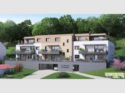 Wohnung zum Kauf 1 Zimmer in Mont-Saint-Martin - Ref. 6364016