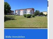 Wohnung zur Miete 3 Zimmer in Gützkow - Ref. 4926320