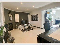 Maison individuelle à vendre 3 Chambres à Rodange - Réf. 7158640