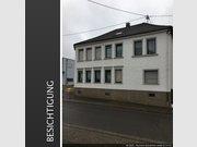 Grundstück + Haus zum Kauf in Merchweiler - Ref. 6703984
