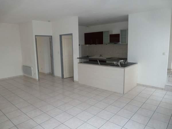 louer appartement 3 pièces 78.99 m² dombasle-sur-meurthe photo 1