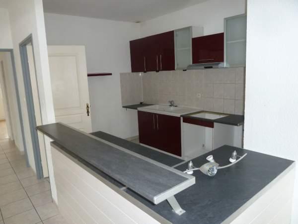 louer appartement 3 pièces 78.99 m² dombasle-sur-meurthe photo 3