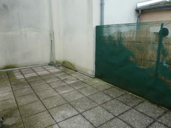 louer appartement 3 pièces 78.99 m² dombasle-sur-meurthe photo 4