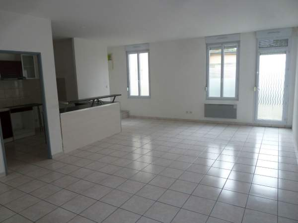 louer appartement 3 pièces 78.99 m² dombasle-sur-meurthe photo 2