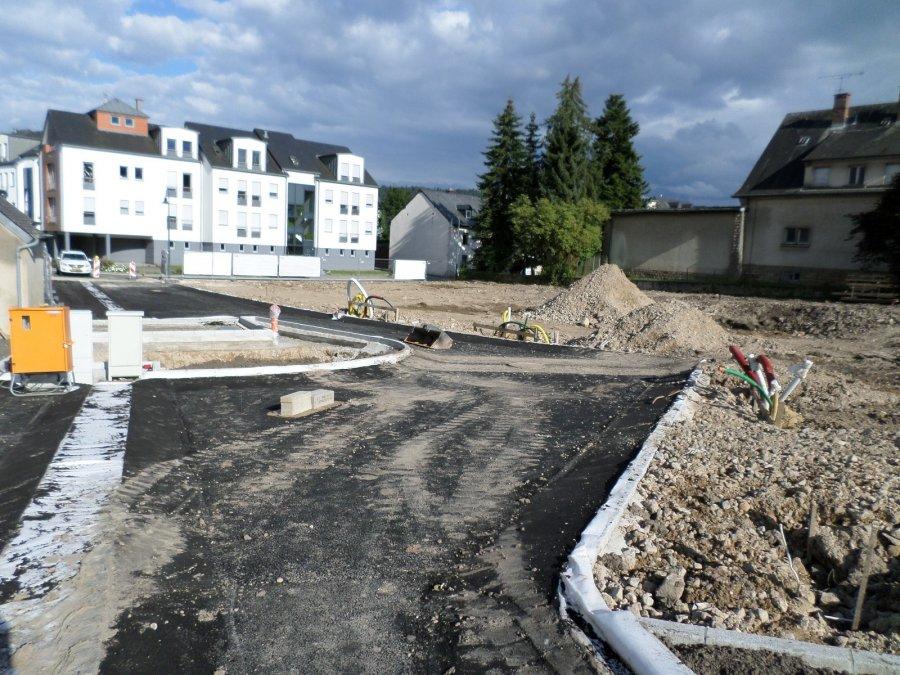 Maison à vendre 3 chambres à Hunsdorf