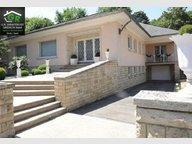 Bungalow à vendre 4 Chambres à Esch-sur-Alzette - Réf. 5741424