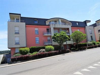 Appartement à vendre 2 Chambres à Roeser - Réf. 6802288