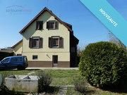 Maison à vendre F4 à Staffelfelden - Réf. 6278000