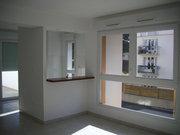 Appartement à louer F3 à Nantes - Réf. 6089584