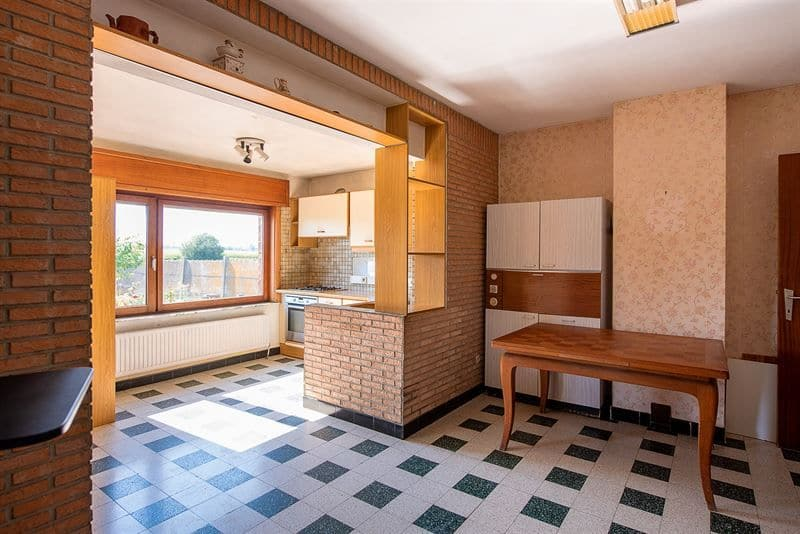 acheter maison 0 pièce 170 m² tournai photo 4
