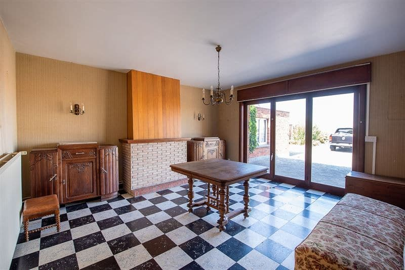 acheter maison 0 pièce 170 m² tournai photo 5