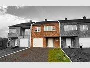 Haus zum Kauf 3 Zimmer in Oupeye - Ref. 6294640
