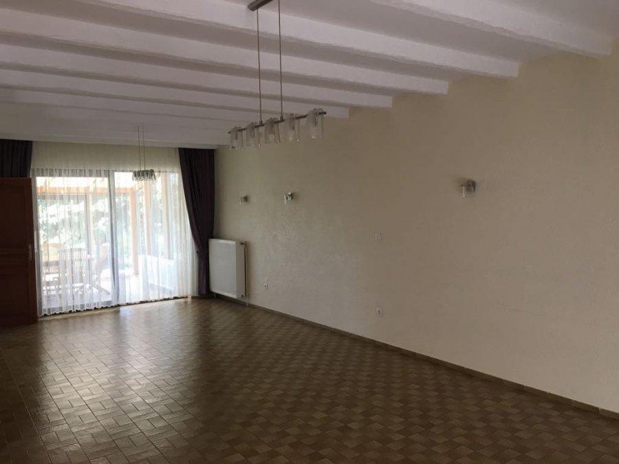 acheter maison 6 pièces 140 m² bouzonville photo 2
