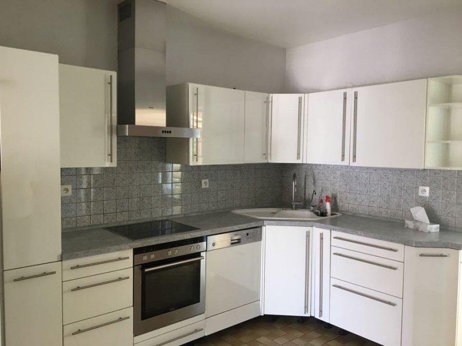 acheter maison 6 pièces 140 m² bouzonville photo 3