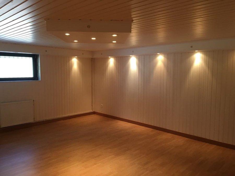 acheter maison 6 pièces 140 m² bouzonville photo 5