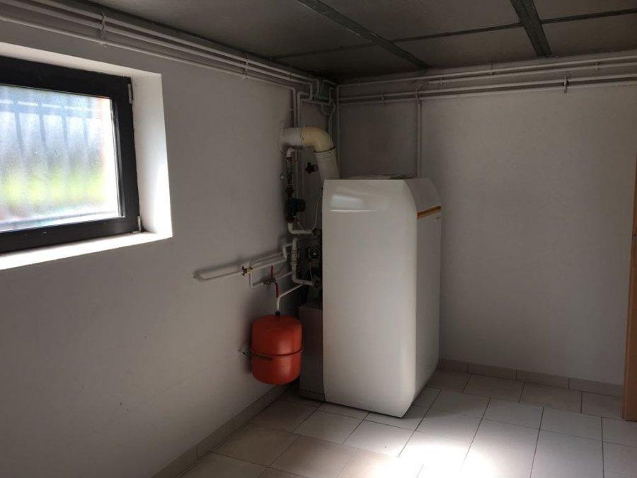 acheter maison 6 pièces 140 m² bouzonville photo 7