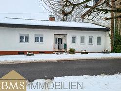 Maison à vendre 5 Pièces à Weiskirchen - Réf. 7085168