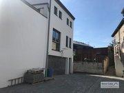 Maison à vendre 3 Chambres à Canach - Réf. 6503536
