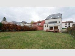 Appartement à vendre 3 Chambres à Ellange - Réf. 4930672