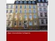 Wohnung zur Miete 2 Zimmer in Schwerin - Ref. 5192816