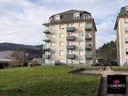 Appartement à vendre à Ettelbruck - Réf. 6638704