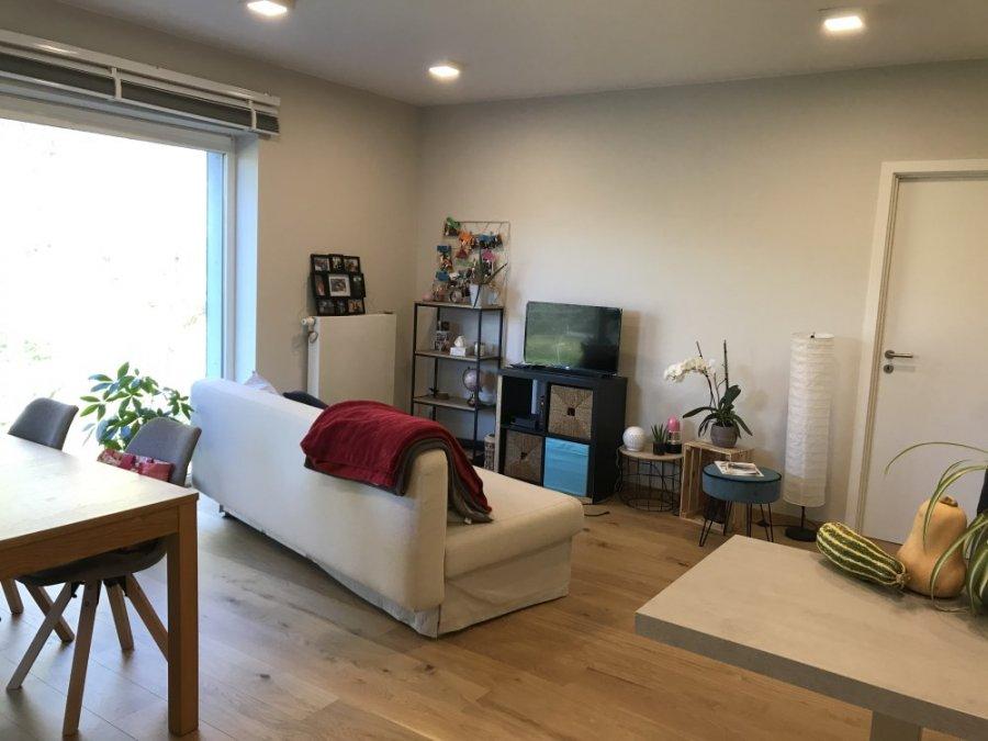 louer appartement 1 pièce 64 m² bastogne photo 1