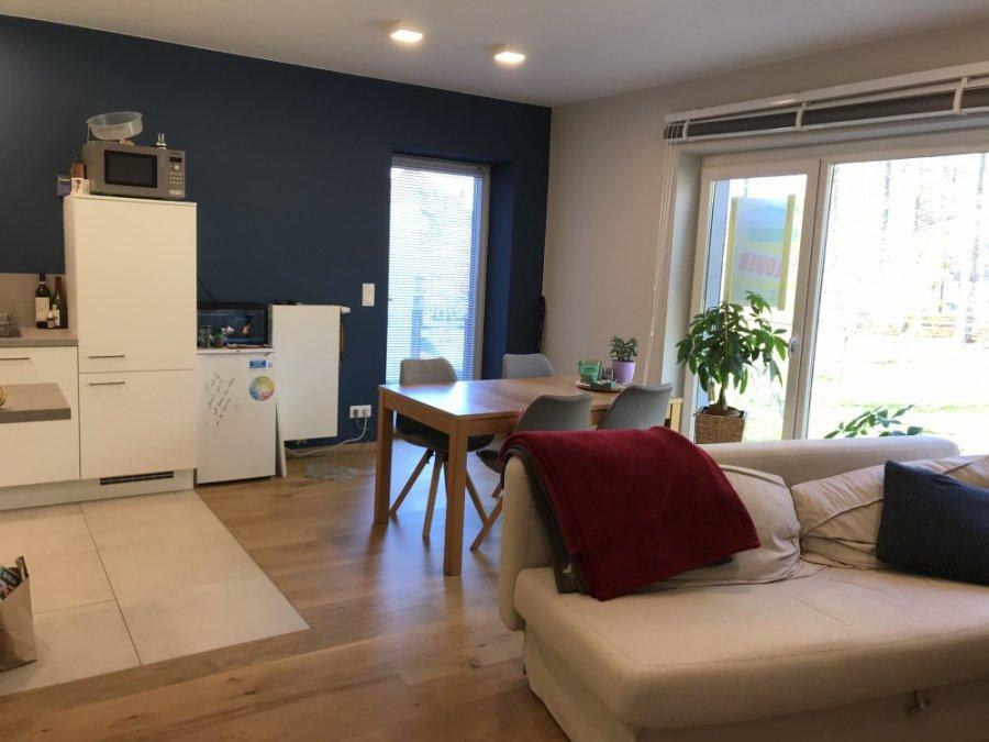 louer appartement 1 pièce 64 m² bastogne photo 2